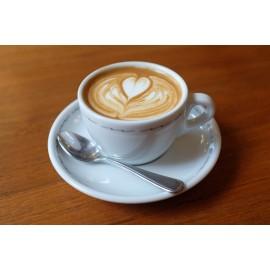 Cappuccino Cream Coffee (1 Pound)