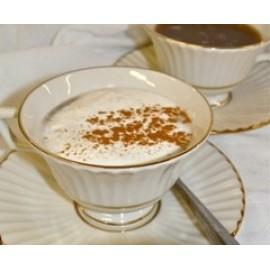 Almond Vanilla Amaretto (1 Pound)