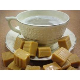Caramel Cream Coffee