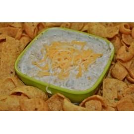 Chili Cheese Dip Mix - Gluten Free