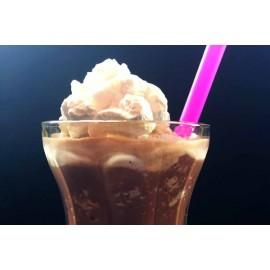 Frozen Hot Chocolate Mix