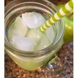 Green Apple Lemonade