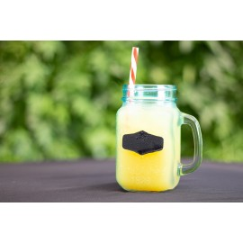 Pina Colada Lemonade