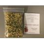 Cheesy Potato Casserole Mix - Gluten Free