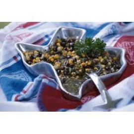 Black Bean and Corn Salsa Dip Mix -Gluten Free