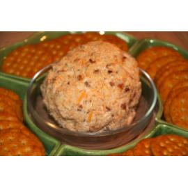 Anaheim Cheese Ball Mix - Gluten Free