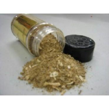 Pot Roast Rub Mix - Gluten Free