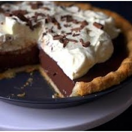 Paw Paw's Sugar Free Chocolate Pie/Cheesecake Mix