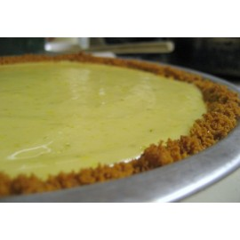 Sugar Free Key Lime Pie Mix- Gluten Free