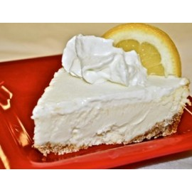 Sugar Free Lemonade Pie Mix - Gluten Free