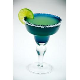 Margarita Wine Slush